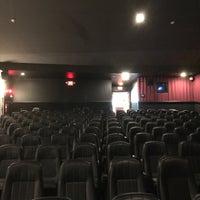 Photo taken at Bow Tie Cinemas Warner Quad by Kelly B. on 6/10/2017