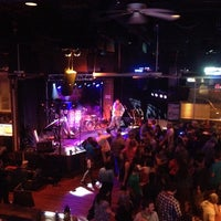 Photo taken at Wild Wing Cafe by Erin H. on 10/12/2013