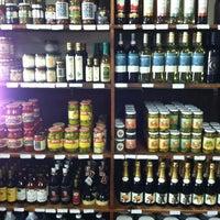 Photo taken at Genova Bakery by Trish on 5/18/2013