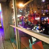 Foto scattata a Bar Thalia da Bar Thalia il 3/10/2015