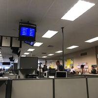 Photo taken at Santa Ana DMV Office by Kalil D. on 6/27/2017