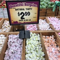 Photo taken at Sprouts Farmers Market by Kalil D. on 7/1/2017