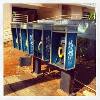 Photo taken at Kuhio Plaza by Rob H. on 11/22/2014