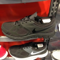 Photo taken at Champs Sports by Darryl N. on 11/5/2012