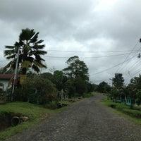 Photo taken at Cabanga by Jonathan C.™ on 7/27/2013