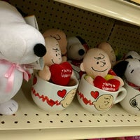 Photo taken at Big Lots by Miles H. on 12/21/2014