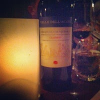 Rosso Trattoria Italia - Prices, Photos & Reviews - Columbia, SC