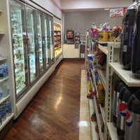 Photo taken at 7-Eleven by Katrina K. on 12/2/2012
