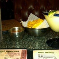 Photo taken at El Tapatio Mexican by C W. on 10/17/2012