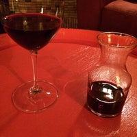 2/28/2014にTaylenがAquitaine Wine Bistroで撮った写真