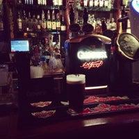 Photo taken at McHugh's Bar & Restaurant by Noriko M. on 10/17/2012