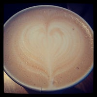 Photo taken at Issaquah Coffee Company by Dawnielle on 10/30/2012