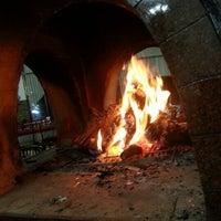 รูปภาพถ่ายที่ Dalakderesi Restaurant โดย fikret.. เมื่อ 1/26/2013