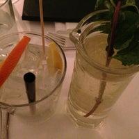 Das Foto wurde bei Rialto von Thomas am 12/7/2012 aufgenommen