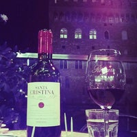 Photo taken at Old Stove Signoria by Ayla on 10/31/2013