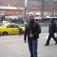 Photo taken at Yeni Ofisimiz by Seyfi A. on 2/14/2014