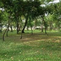 Das Foto wurde bei Rarm Intra Sport Park von Por P. am 10/23/2012 aufgenommen