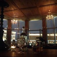 7/12/2017 tarihinde Quique G.ziyaretçi tarafından BeauMonde Lounge'de çekilen fotoğraf