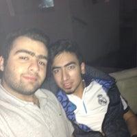 Photo taken at Camera by Amirsajad T. on 10/1/2012