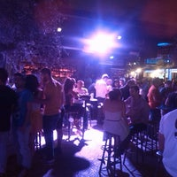 Photo taken at Yoo by Θάνος Τ. on 6/21/2014