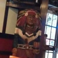 Photo taken at Dark Horse Saloon by Sheila J. on 10/9/2012