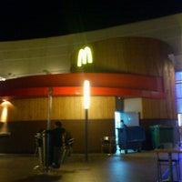 Foto tomada en Mall Plaza Alameda por Daniel M. el 12/3/2012
