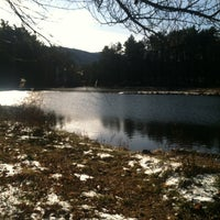 Photo taken at Wild Acres Park by Renee D. on 12/24/2012