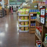 Photo taken at Sprouts Farmers Market by Shannon B. on 10/29/2012