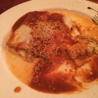 Photo taken at Ristorante Marco by Jigar P. on 10/23/2013