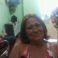 Photo taken at Ouro Preto by Leda P. on 10/9/2012