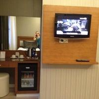 รูปภาพถ่ายที่ Hotel Sorriso โดย Svetlana К. เมื่อ 12/1/2012