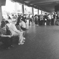 Photo taken at Terminal Papicu by Celio S. on 11/26/2015