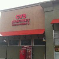 Photo taken at CVS/pharmacy by Chris A. on 1/3/2017