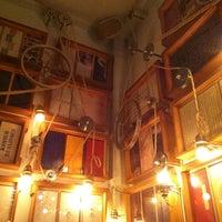 Foto tomada en La Musa por Myriam G. el 12/28/2012