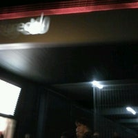Foto tirada no(a) Segredo por Filipe S. em 10/4/2012