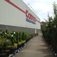 Photo taken at Costco Wholesale by Teresa F. on 5/17/2013