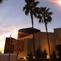 Photo taken at Avenue of the Arts Costa Mesa by Kirill L. on 10/15/2012