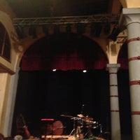 Foto scattata a Il Teatro del Sale da Salvatore C. il 1/9/2013