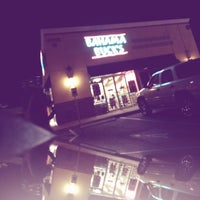Photo taken at Bahama Buck's by Hec C. on 4/20/2013