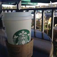 11/1/2012 tarihinde Selim ışıkziyaretçi tarafından Starbucks'de çekilen fotoğraf