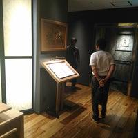 Photo taken at ホテルニューオウミ by ゆーさん on 8/27/2017