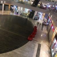 8/14/2017 tarihinde Arkan S.ziyaretçi tarafından mazi plus mall'de çekilen fotoğraf