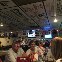 Photo taken at O'Leary's Pub & Grub by Pam M. on 6/23/2016