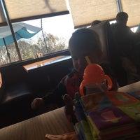 Photo taken at Scenic View Restaurant by John K. on 11/13/2016