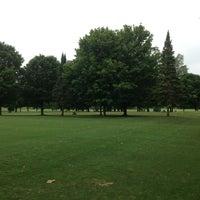 6/29/2013にJohn K.がChippendale Golf Courseで撮った写真