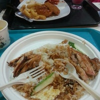 Photo taken at Food Junction by Ms Leen on 6/13/2014