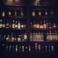 Photo taken at Five Roses Pub by Arshan P. on 1/14/2013