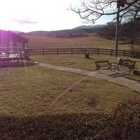 Photo taken at The Homeplace Restaurant by Sheldon Y. on 1/12/2013