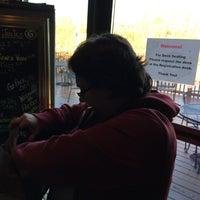 Photo taken at Julie's Cafe by Ben H. on 11/6/2016