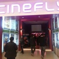 1/5/2013 tarihinde Tekin G.ziyaretçi tarafından Cinefly'de çekilen fotoğraf